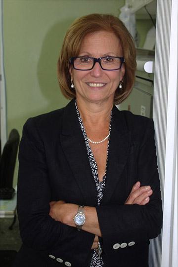 Dental Office Manager Toronto