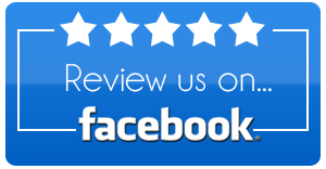 Facebook Toronto Emergency Dentist Review