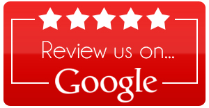 high park dentist google reveiw