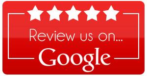 high park dentist google reveiw