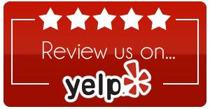 Toronto dentist yelp review