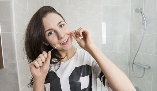The Worst Habits for Your Teeth and How You Can Quit Them
