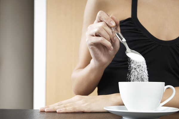 5 Helpful Tips for Curbing Your Sugar Addiction