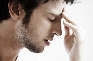 illness due to dental problems