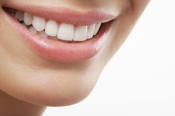 How to Get White Teeth, and Keep Them