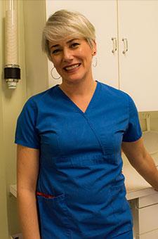 Dental Hygienist in Toronto