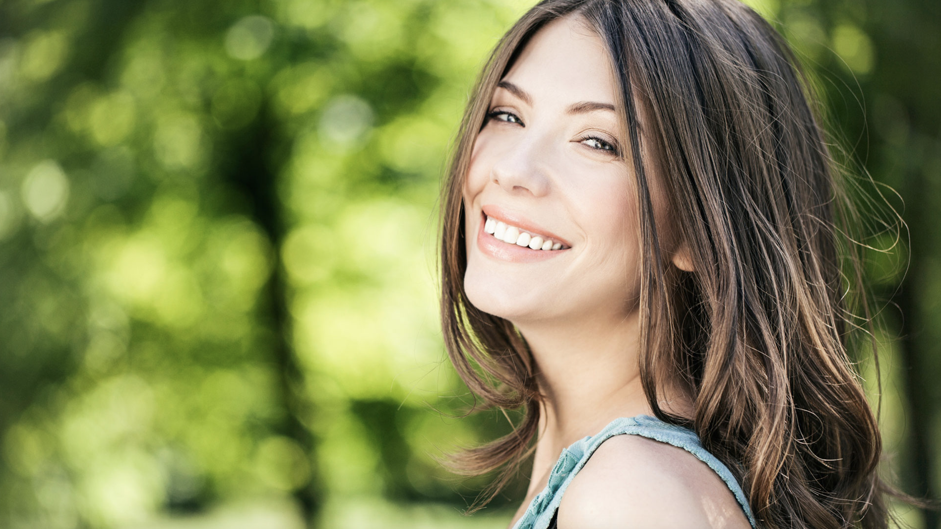 smiling woman images - HD 1920×1080