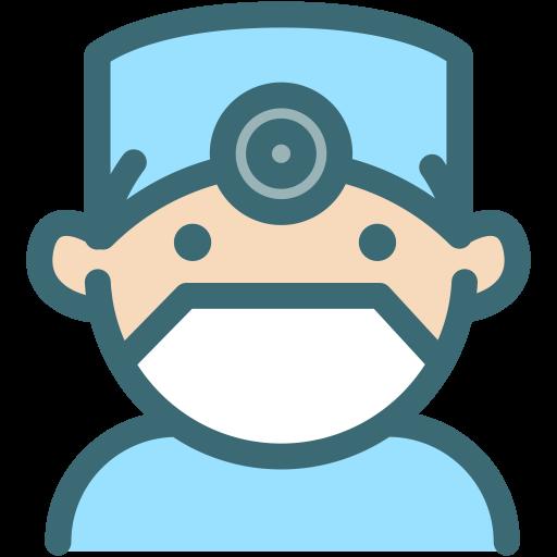 nitrous oxide dentist toronto