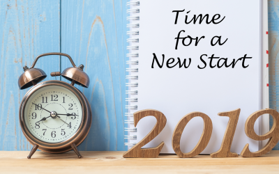 New Year's Resolutions For Healthier Teeth: Your Complete Guide