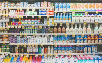 8 Surprising Hidden Sources Of Sugar In Your Everyday Diet